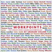 Workpoints (2-CD)