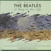The Music of the Beatles: A Day in the Life