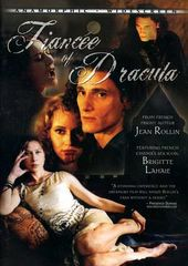 The Fiancee of Dracula