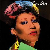 Aretha [Deluxe Edition] (2-CD)