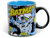 DC Comics - Batman - Comic Pop 20oz Jumbo Ceramic