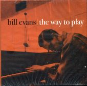 The Way to Play (4-CD)