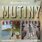 Mutiny on the Mamaship / Funk Plus the One