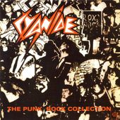 The Punk Rock Collection
