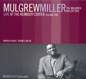 Live at The Kennedy Center, Volume 2