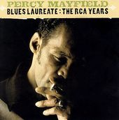 Blues Laureate: The RCA Years