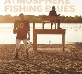 Fishing Blues (3LPs)