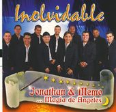 Magia De Angeles: Inolvidable