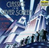 Classics of the Silver Screen: Classical Music