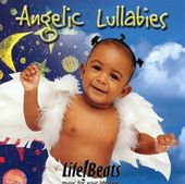Angelic Lullabies