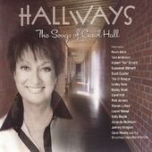 Hallways: The Songs of Carol Hall