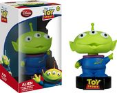 Disney - Toy Story - Alien - Wacky Wobbler