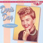 The Uncollected Doris Day with the Page Cavanaugh