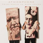 Frida Kahlo vs. Ezra Pound
