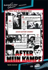 After Mein Kampf [Import]