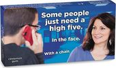 Funny Gum - Some People Just Need A High Five