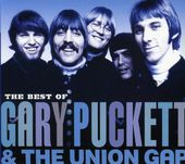 The Best of Gary Puckett & the Union Gap