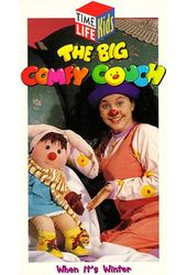 The Big Comfy Couch - When It's Winter