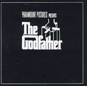 The Godfather [Original Soundtrack]