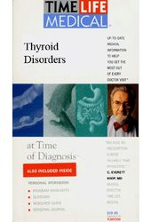 Time Life Medical - Thyroid Disorders