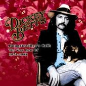 The Very Best of Dickey Betts: 1973-1978