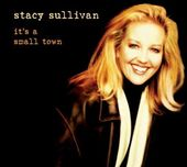 It's a Small Town (2-CD)
