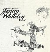 The Original Jenny Whiteley