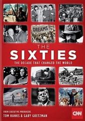 The Sixties (3-DVD)