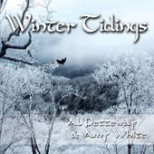 Winter Tidings