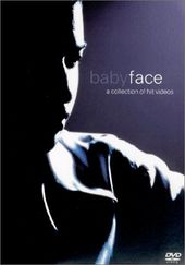 Babyface - A Collection of Hit Videos