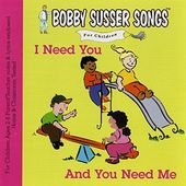 I Need You and You Need Me (2-CD)