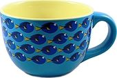 Disney - Finding Dory - All Over Dory Print 24oz.