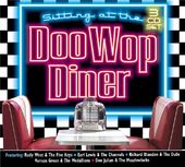 Sitting At The Doo Wop Diner (3-CD)