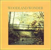 Sounds of Nature: Woodland Wonder