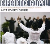 Experience Gospel!: Lift Every Voice