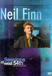 Neil Finn: Sessions At West 54th