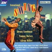 Sensational Swing (2-CD)