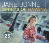 Spirits of Havana / Chamalongo (2-CD)