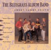 The Bluegrass Album, Volume 5: Sweet Sunny South