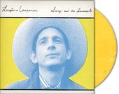 Longtime Companion (180GV - Color Vinyl)