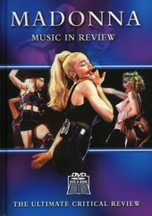 Music in Review - Madonna
