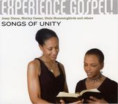 Experience Gospel: Songs of Unity