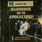 Handbook For The Apocalypse