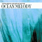 Sounds of Nature: Ocean Melody