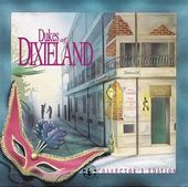 Dukes of Dixieland [Hindsight]