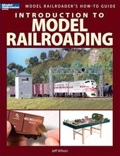 Model Railroading - Introduction to Model