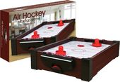 Game - Tabletop Air Hockey Gane