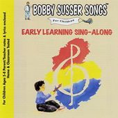 Early Learning Sing-Along