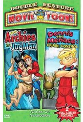The Archies: Jugman / Dennis The Menace: Cruise