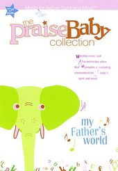 Praise Baby Collection - My Father's World